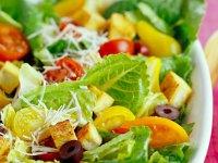 ردیابی پاسخ های ایمنی به غذا با استفاده از Chips