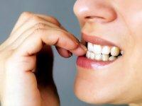 عادتهای بدی که برای بدنتان مفید است!
