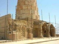 معروفترین بناهای تاریخی ایران که تخریب شدند