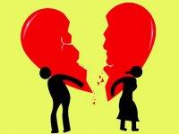 ۸ راهکار مهم برای جلوگیری از طلاق