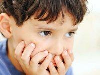 راهکارهای درمان لکنت زبان در کودکان