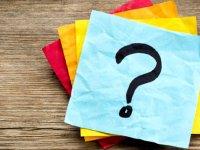 سوال هایی که هرگز نباید از دیگران بپرسید!