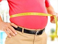 5 حرکت برای کوچک کردن شکم در خانه