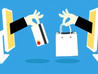 ۱۶ نکته کلیدی برای موفقیت در «بازاریابی اینترنتی»