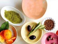 درمان معده درد با 4 عرق گیاهی معجزه گر