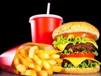 مواد غذایی خوشمزه ای که دشمن مغز هستند