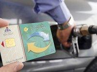 جزییات محدودیتهای تازه برای سوختگیری با کارت سوخت