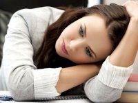 15 روش ساده برای رهایی از افسردگی