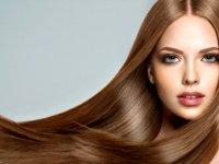 ریباندینگ مو چیست؟