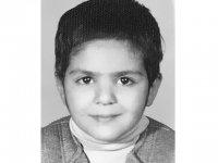 اکرم جمالی
