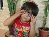 محمد امين درويشي