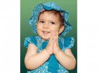 مریم رحمانی