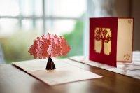 کارت پستال های زیبا