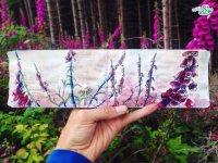 نقاشی و منظره