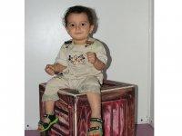 امیرمحمد ایزدی