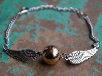 جواهرات هری پاتر