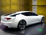ماشین های زیبای سه بعدی