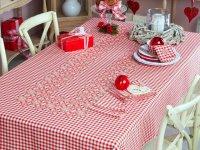 ایده های جالب برای رومیزی