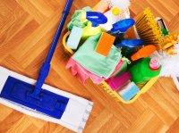 ترفندهای جالب و سریع برای شستن وسایل