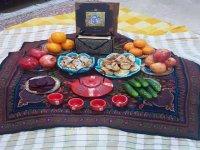فروغ اکبرزاده یزدی
