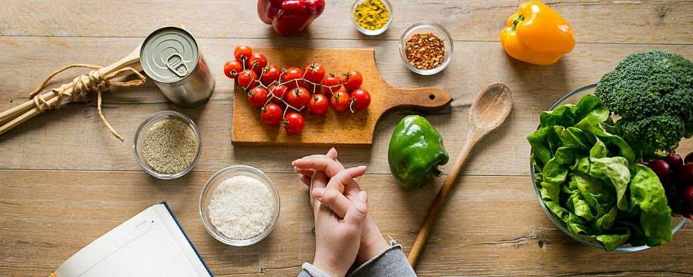 بهترین رژیم های غذایی سال 2018، از نظر متخصصان