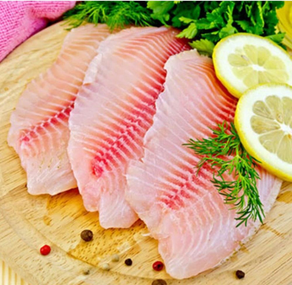 ماهی تیلا پیا؛ مفید یا مضر؟!