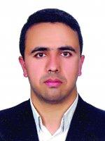 دکتر حسین علی مددی