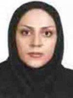 دکتر سمانه حسینی