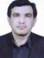 دکتر کمال الدین حسن زاده