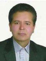 دکتر سعید جهانشاهلو