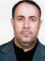 دکتر احمدرضا جودتی