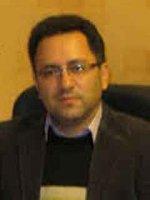 دکتر جاویدصمدی