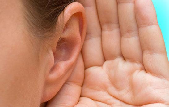 نکات مراقبت از گوش و شنوایی