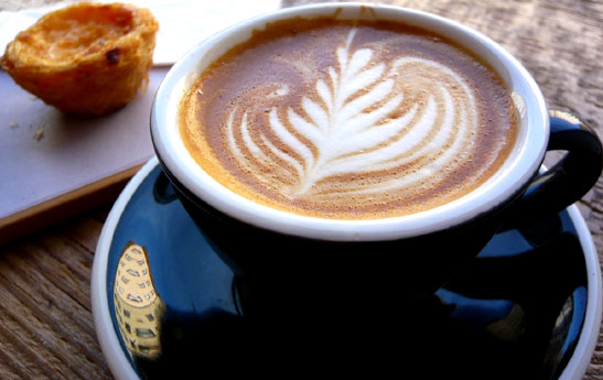 قهوه فوری خوب است یا بد؟