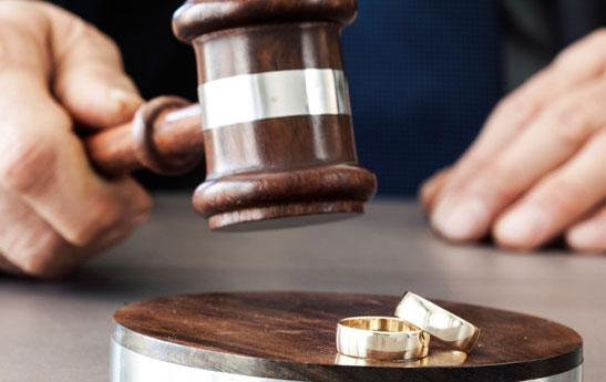 طلاق به دلیل ازدواج مجدد امکان پذیر است؟