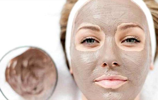ماسک سرکه سیب مخصوص انواع پوست