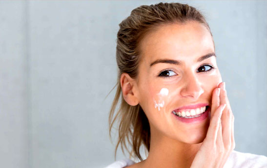 کرم پوست با سرم چه تفاوتی دارد؟