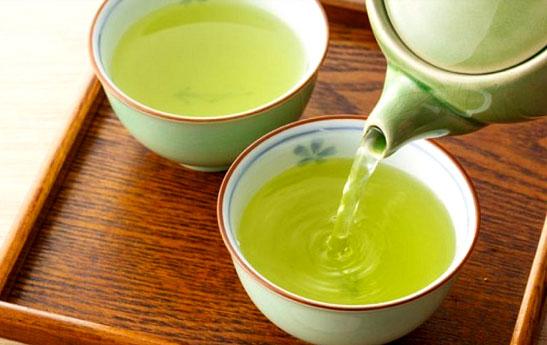 ۱۰ چایی که شما را مانکن میکند
