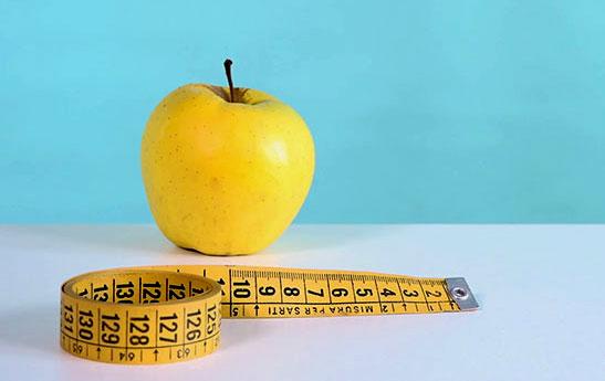 راهکارهای فوق العاده موثر برای کاهش وزن