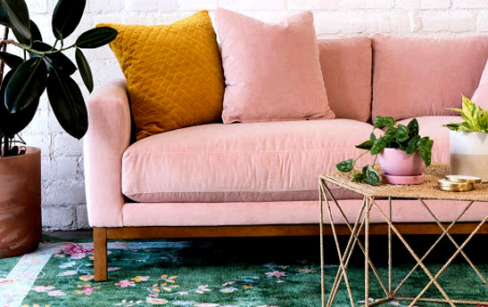 نکات مهم برای خرید یک کاناپه مناسب و با کیفیت