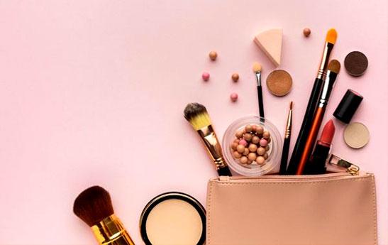 نکات مهم برای خرید لوازم آرایشی و بهداشتی برقی