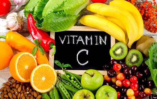 ویتامین C برای کرونا خوب است یا بد؟