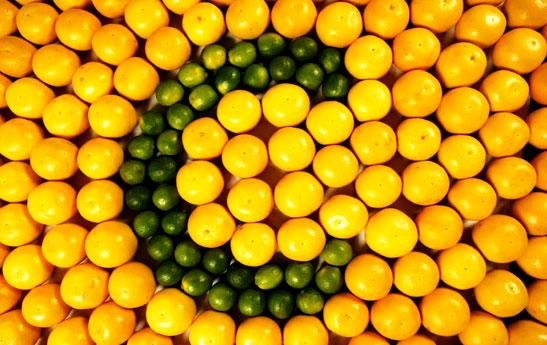 ۷ فایده معجزه آسای ویتامین C برای بدن انسان