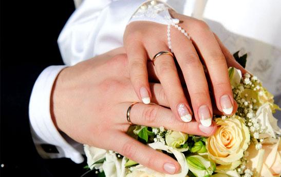 سایه روشنهای ازدواج سنتی و امروزی
