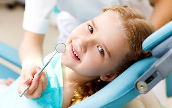 تمهیدات دندانپزشکی در ایام نوروز
