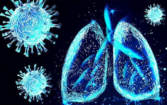 درمان کرونا با  ترکیبی از داروی HIV