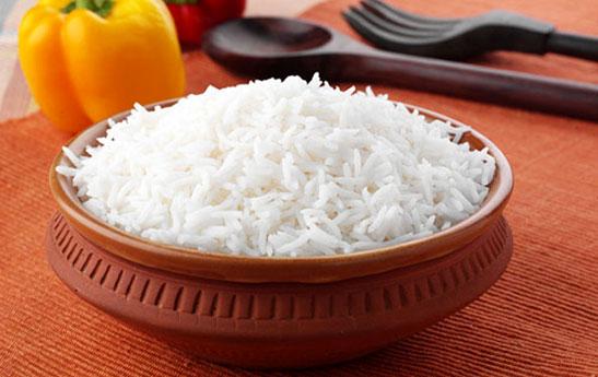 آنچه درباره  برنج ایرانی  باید بدانید!
