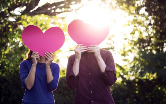 دلایل و پیامدهای تفاوتسنی ميان زوجها