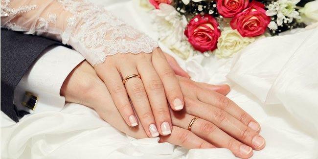 ۱۰ معیار اشتباه در انتخاب همسر