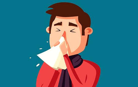 بسته موضوعی 149 : آنفولانزا